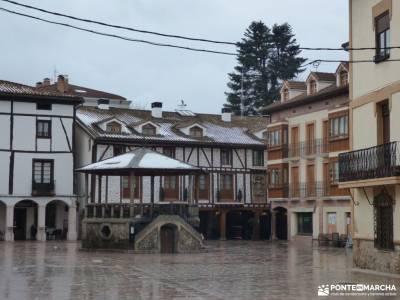 Rioja Alta-Yuso,Suso-Ezcaray-Nájera;rutas cerca de madrid foro senderismo rutas por cercedilla